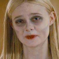 Los niños hacen el zombie en la película Super 8