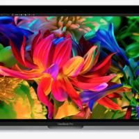 El MacBook Pro más caro cuesta más de 12 millones de pesos colombianos