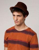 ¿Quieres un sombrero? En Bershka los tienes de todos los estilos