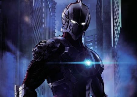 Nuevas series de anime llegarán a Netflix: 'Pacific Rim', 'Ultraman' y más; 'Castlevania' regresará en octubre