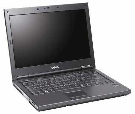 Dell Vostro, nuevos portátiles
