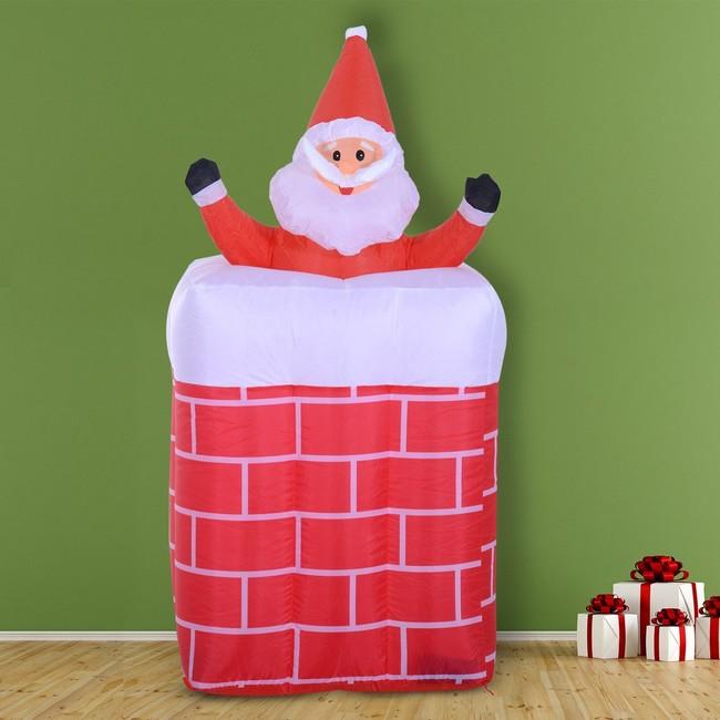 Cazando Gangas para sorprender a tus invitados con una deco de Navidad original y de diseño