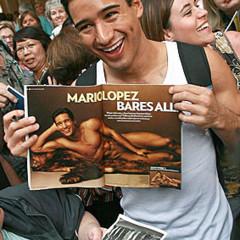 mario-lopez-soltero-mas-sexy