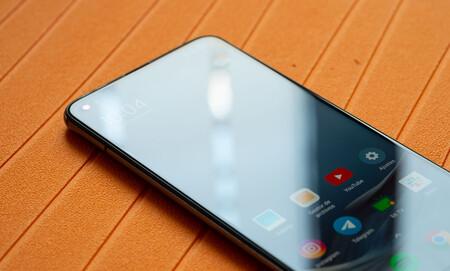 Xiaomi Mi 10t Pro 02 Pantalla 05