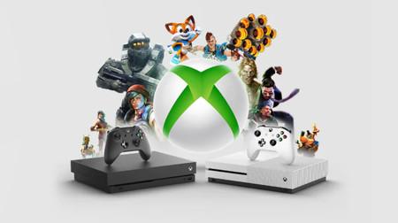 Xbox All Access es oficial: el servicio de suscripción definitivo de Microsoft es real y estará disponible por tiempo limitado