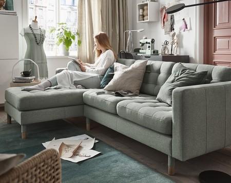 Ocho planes magníficos para pasar la tarde del domingo calentita en el sofá