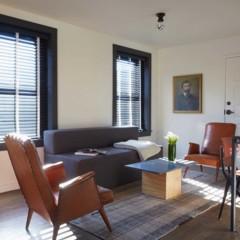 Foto 1 de 28 de la galería the-dean-hotel en Trendencias Lifestyle