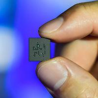 Nuevo Qualcomm Snapdragon 768G: aún más potencia para el procesador estrella en la gama media 'gaming'