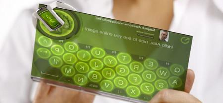 ¿Qué características debería tener el posible tablet de Nokia? La pregunta de la semana