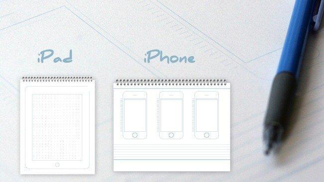 AppSketchBook