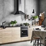Nueve ideas para renovar tu cocina con un presupuesto low cost