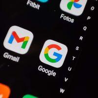 La app de Google para Android falla y causa errores en otras aplicaciones: esto es lo que pasa y cómo puedes solucionarlo