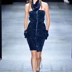 Foto 13 de 19 de la galería alexander-wang-primavera-verano-2012 en Trendencias