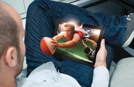 Dolby 3D, un nuevo formato para el cine 3D en alta definición
