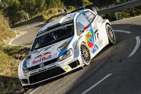 La FIA confirma el nuevo orden de salida y estandariza el formato de los rallyes