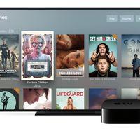 La televisión en directo y la posibilidad de grabar programas llega al Apple TV gracias a Plex DVR