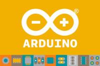 Arduino se hace un 'fork' a si mismo, ¡larga vida a Arduino!