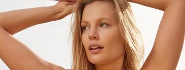 Nueve exfoliantes corporales para preparar la piel antes de las vacaciones y conseguir un bronceado más uniforme y duradero
