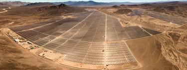 Australia quiere construir el mayor almacenamiento solar del mundo capaz de transmitir 3GW de energía a más de 3.800 kilómetros