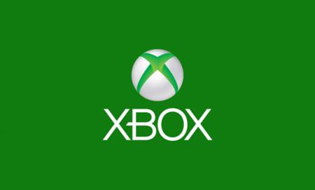 Uno de los candidatos a presidente de Microsoft podría tener en mente prescindir de Xbox