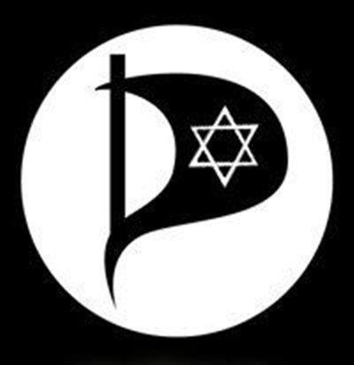 El Partido Pirata en Israel