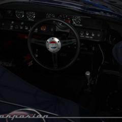 Foto 10 de 65 de la galería ford-gt40-en-edm-2013 en Motorpasión