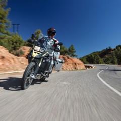 Foto 73 de 91 de la galería bmw-f800-gs-adventure-2013 en Motorpasion Moto