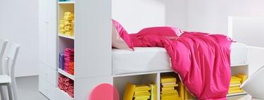 Novedades de IKEA en agosto: estos son nuestros imprescindibles