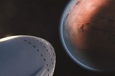 Pexels Spacex 586030 1