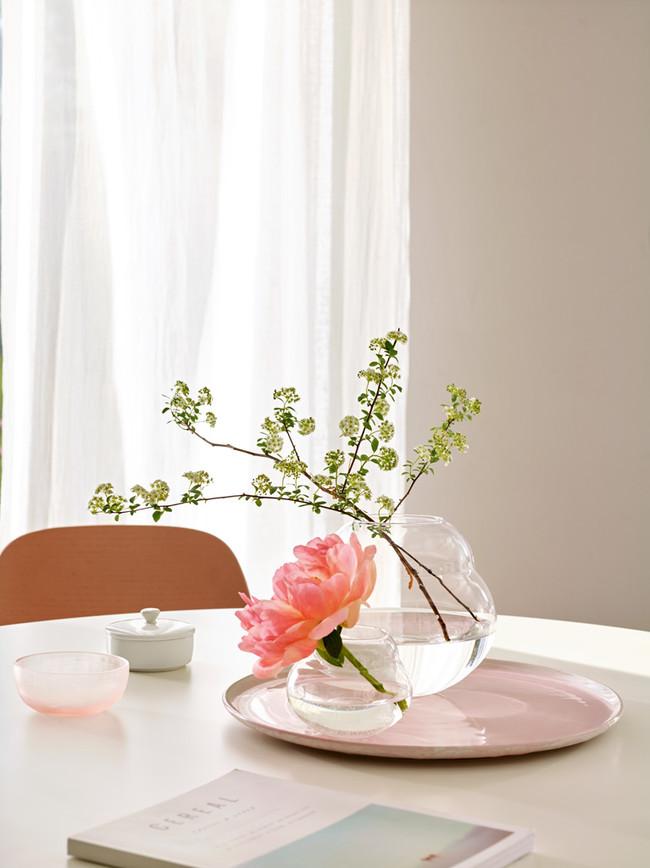 117322 Jolieclaire Vase Windlicht Teelichthalter Cmyk Ms18web