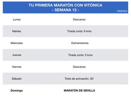 vitonica-maraton-semana12