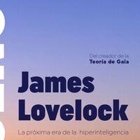 Libros que nos inspiran: 'Novaceno', de James Lovelock