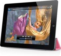 Apple compensará a los compradores recientes del iPad original
