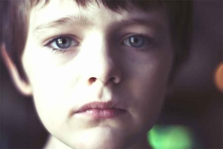 El abuso sexual infantil, ¿silenciarlo o hacerlo público?