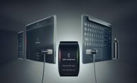 Neptune Suite, el reloj como motor de todos nuestros dispositivos Android
