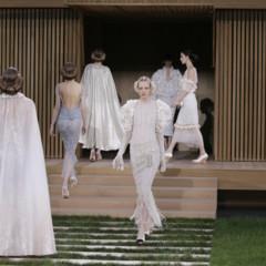 Foto 4 de 61 de la galería chanel-haute-couture-ss-2016 en Trendencias