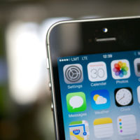 iPhone SE: todo lo que esperamos del nuevo smartphone de cuatro pulgadas de Apple