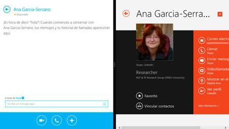 13 usos y trucos de Skype que quizás no habías pensado 22
