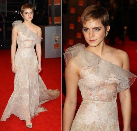 Emma Watson Valentino