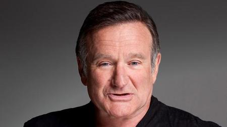 Blizzard rendirá homenaje a Robin Williams mediante WoW