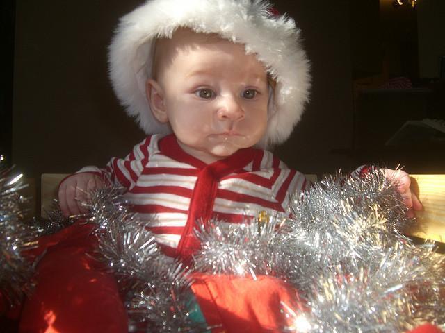 Navidad-BYM