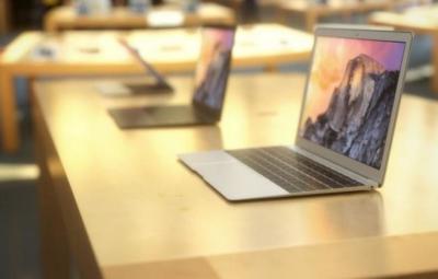 Los Mac de 2016 podrían no tener ya corazón Intel: Apple prepara la integración de sus propias CPUs