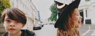 Zara, Primark y H&M tienen los disfraces de Halloween más divertidos y bonitos para niños y niñas