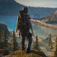 El modo New Game Plus llegará a Days Gone la semana que viene junto con nuevos modos de dificultad