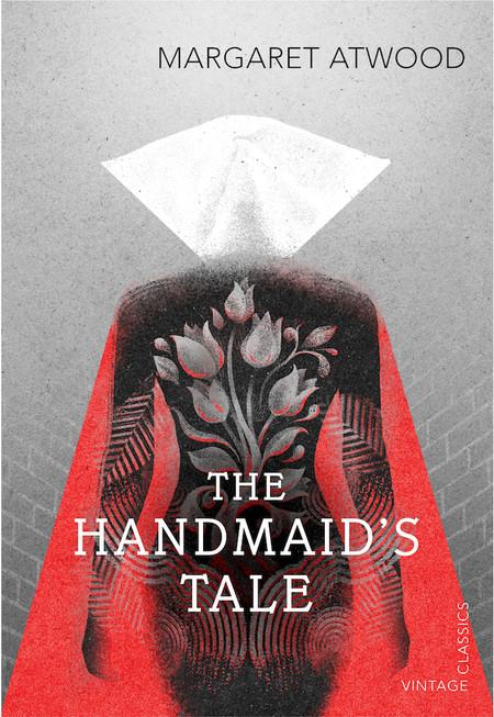 Handmaidstalelibro3