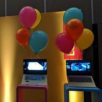 Lenovo trae a México nuevos portátiles: diseño delgado y ligero como novedades, pero sin olvidar la potencia