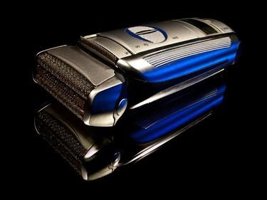 Los gadgets de belleza que desearemos estas navidades