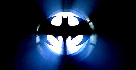 Un vistazo primigenio al 'Batman' de Pandemic...