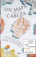 Los 5 mejores libros de viajes para no iniciados