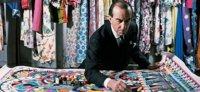 El libro de moda que sacará Taschen: homenaje a Pucci.